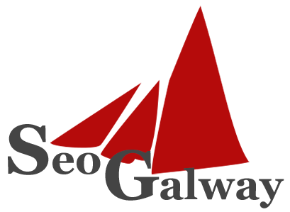 SEO Galway, the best SEO Company in Galway